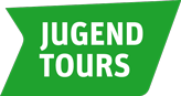 Jugendtours GmbH