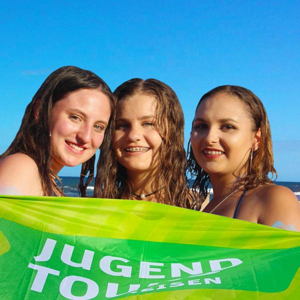 Jugendreisen - Jugendreise Polen