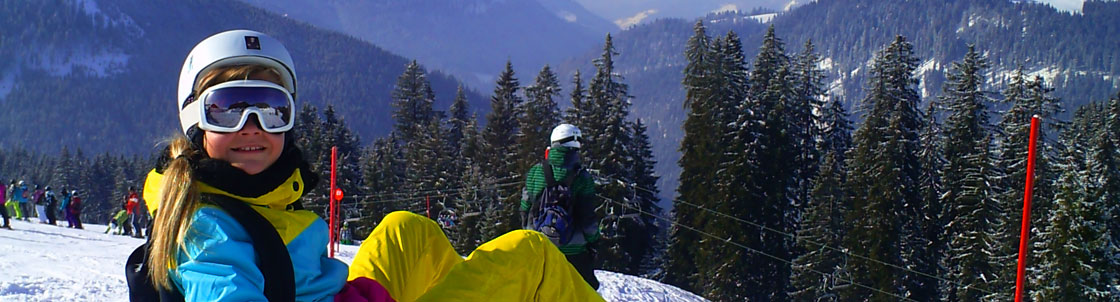 www.frechfeucht.net ski klassenfahrten