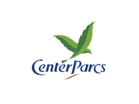 Klassenfahrt Center Parcs – Jugendtours