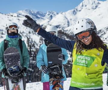 partnerbörsen vergleich 2015 ski klassenfahrten