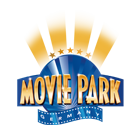 Moviepark Bottrop – NICKLAND