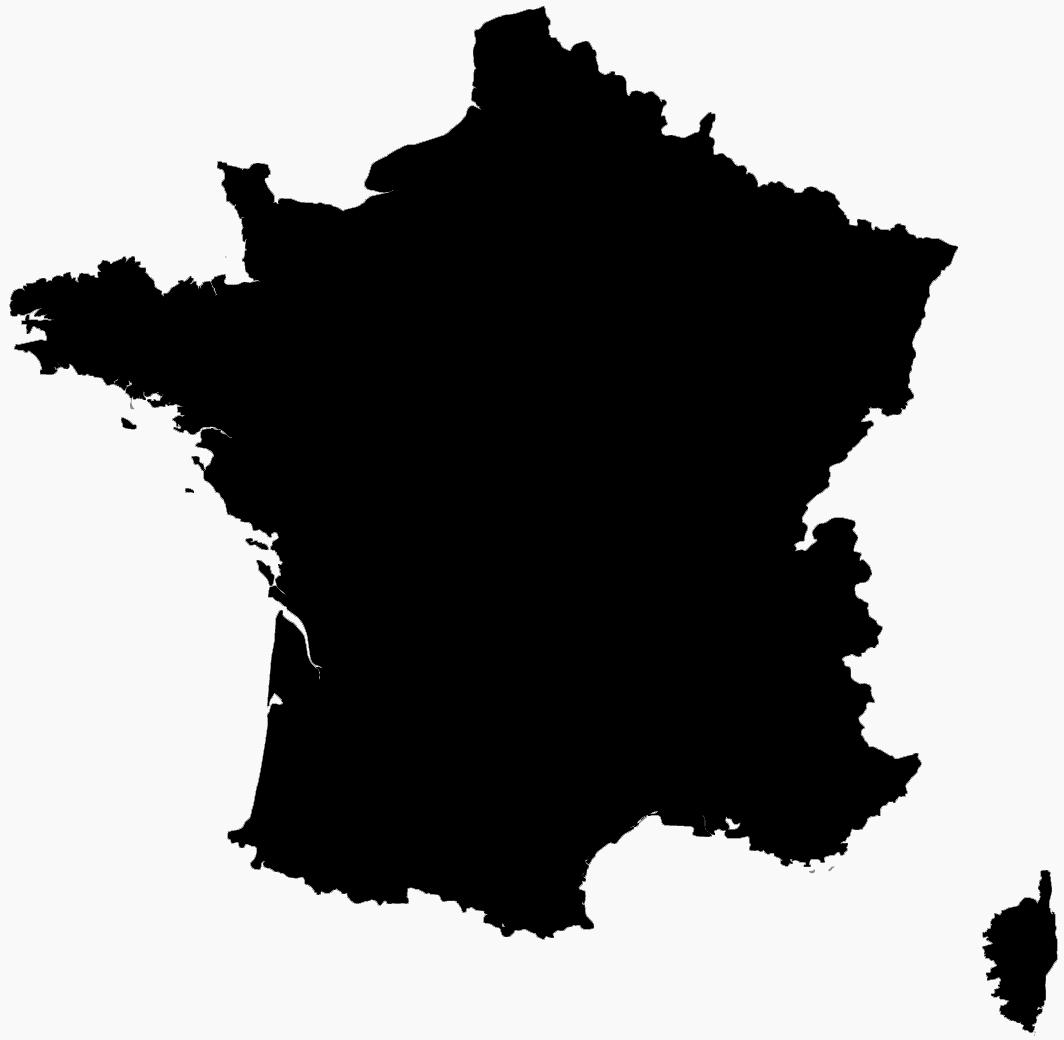 Jugendreisen nach Frankreich