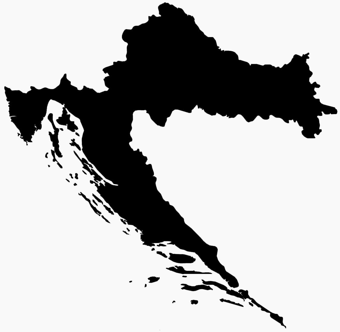 Jugendreisen nach Kroatien