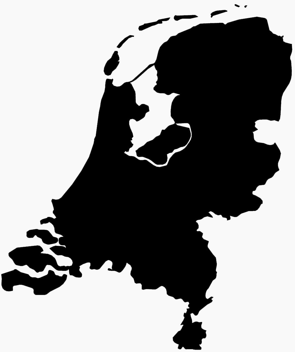 Jugendreisen nach Niederlande