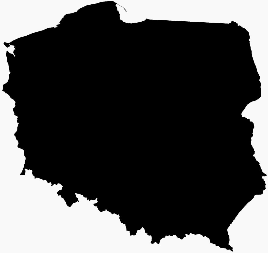 Jugendreisen nach Polen