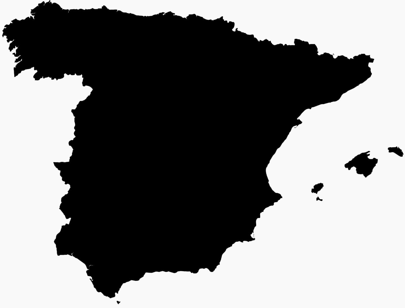 Jugendreisen nach Spanien