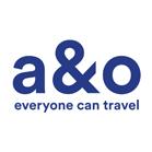 Jugendreisen in a&o Hostels nach Berlin, Amsterdam und Hamburg