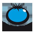 Blue Tomato Snowboardshop