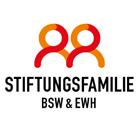 Stiftung Bahn-Sozialwerk (BSW) - Wir veranstalten betreute firmeninterne Kinder- und Jugendreisen