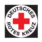 Deutsches Rotes Kreuz - Landesverband Sachsen-Anhalt e. V. - Betriebsteil Freiwilligendienste