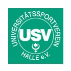 USV - Universitätssportserein Halle e.V.