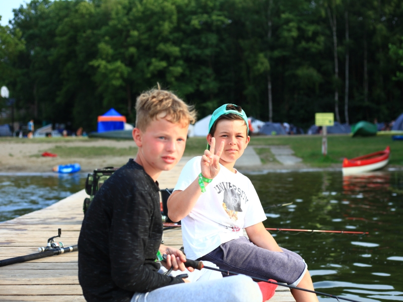 Wir sind Jugendtours-Jugendreisen!